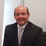 Alejandro Peralta Vierci