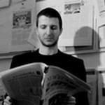 Alexandros Koronakis