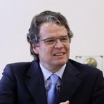 André Müller Borges (Dr)