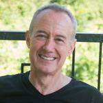 Anthony Clayton (Prof)