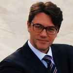 Antonio Nicita (Prof)