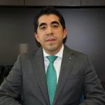 Arturo Robles Rovalo (Dr)