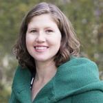 Caitlin Bentley (Dr)