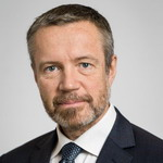Dan Sjöblom
