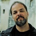 Daniel Vidal Mattos