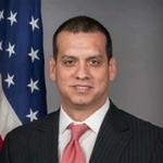 Daniel A Sepulveda (Ambassador)