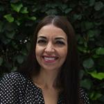 María Elena Estavillo Flores (Dr)