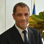 Emmanuel Gabla