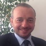 Giuliano De Vita