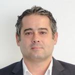 Heber Damian Martinez (Dr)