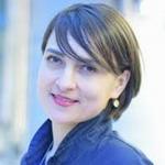 Ieva Martinkenaite (Dr)