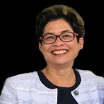 Kim Mallalieu (Dr)
