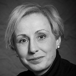 Krisztina Rozgonyi (Dr)