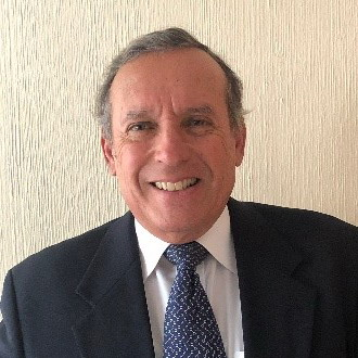 Manuel Enrique Gonzalez Wer