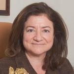 Maria Ortiz Aguilar