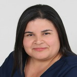 Mirna Evelia Menéndez Contreras