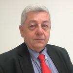 Paul Canessa