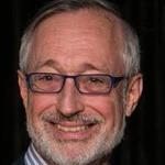Paul R Milgrom (Prof)
