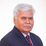 R S Sharma (Dr)