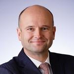 Rainer Schnepfleitner (Dr)