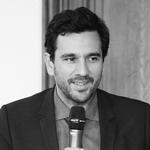 Sébastien Soriano