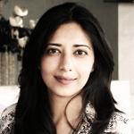 Sohni Kaur