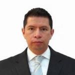 Sóstenes Diaz González