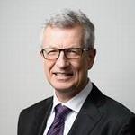 Stephan Netzle (Dr)