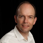 William Webb (Prof)
