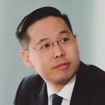 Yih-Choung Teh