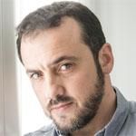 Antonio Amendola