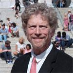 Eli Noam (Prof)