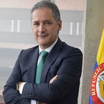 Germán Darío Arias Pimienta