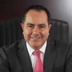 Mario Germán Fromow Rangel