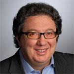 Peter Alexiadis