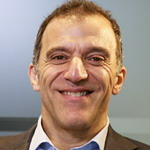 Ian Walden (Dr)