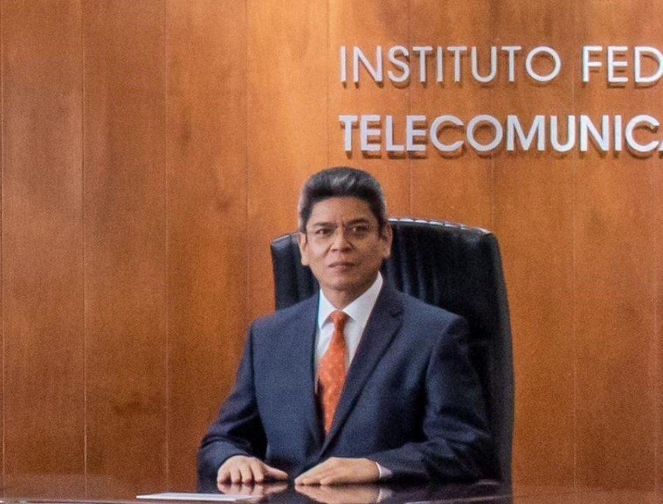 Adolfo Cuevas Teja