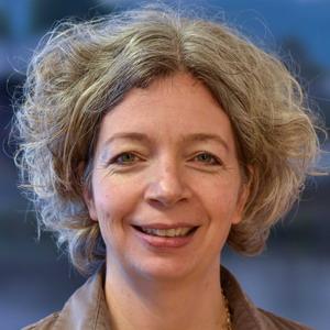 Annemarie Sipkes