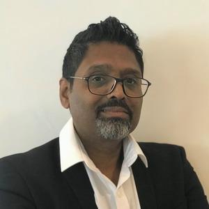 Bharat Vagadia (Dr)