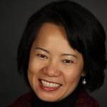 Carolyn Nguyen (Dr)