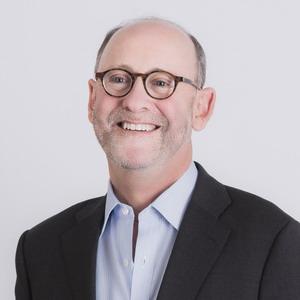 David A Gross (Ambassador)