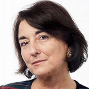 Elena Scaramuzzi