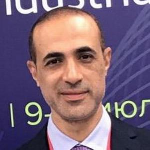 Fadel Digham (Dr)