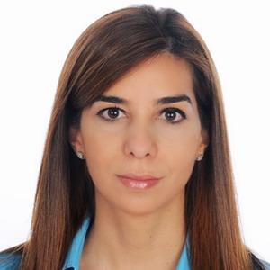 Iman El Banna Kaiss