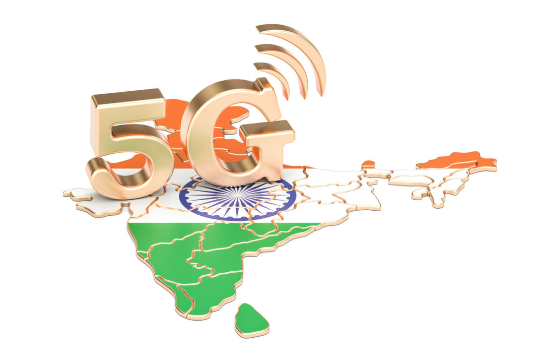 5G uncertainty in India