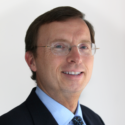 Michael R. Nelson