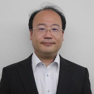 Mitsuhiro Hishida
