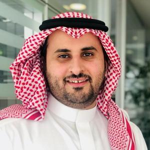 Mohammed Alabdulqader