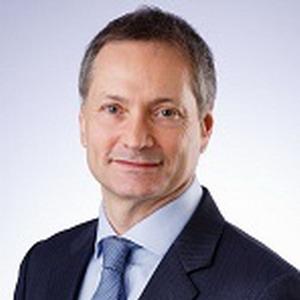 Pascal Dutru (Dr)
