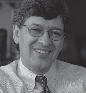 Raul Katz